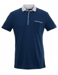 brazzi-brazzi-pure-cotton-polo-shirt-white-floral-trim-navy-p1749-1697_zoom