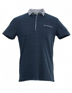 brazzi-brazzi-pure-cotton-polo-white-paisley-trim-navy-p1751-1701_zoom
