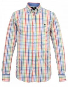 claudio-campione-claudio-campione-luxury-cotton-multi-check-shirt-button-down-collar-p1658-1583_zoom