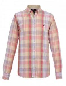 claudio-campione-claudio-campione-luxury-linen-cotton-warm-pink-check-shirt-button-down-collar-p1656-1580_zoom