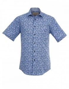 drifter-by-daniel-graham-drifter-by-daniel-graham-blue-floral-design-half-sleeve-shirt-p1620-1706_zoom