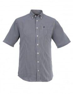 farah-farah-millard-half-sleeve-button-down-check-shirt-marine-blue-p1583-1756_zoom