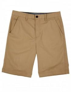 farah-farah-palmer-twill-short-mid-beige-p1866-1870_zoom