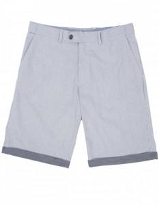 gabicci-gabicci-cotton-micro-stripe-shorts-navy-p1692-1868_zoom