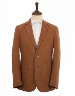 Douglas Barcelona Jacket