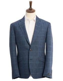 Douglas Murcia Jacket
