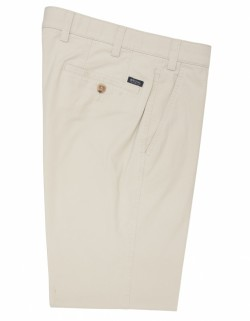 chester-cotton-chino-with-stretch-waistband-beige-p2547-2879_medium