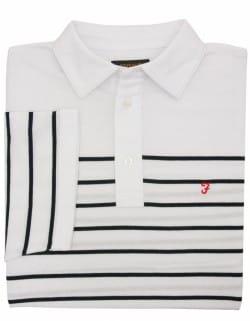 cove-shortsleeve-cotton-pique-white-blackstripe-p2578-2817_medium
