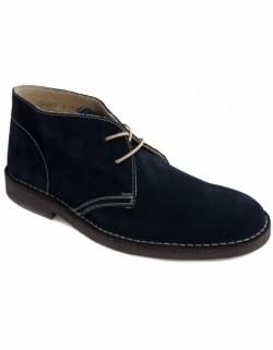 sahara-suede-desert-boot-navy-p1870-1863_medium