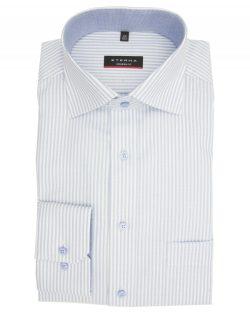 Men's long-sleeve shirt