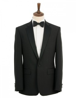 classic-fit-dinner-suit-jacket-black-p2196-2995_image