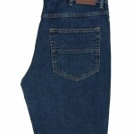 farah-straight-cut-denim-jean-blue-p2355-2833_medium