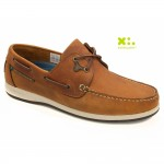 sailmaker-x-lt-mens-deck-shoe-whiskey-p2658-2992_image