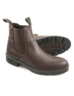 dubarry-wicklow-gore-tex-leather-chelsea-boot-mahogany-p340-827_image