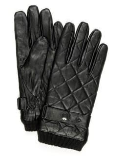 goat-nappa-leather-glove-black-p3059-3277_image