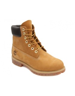 icon-6-inch-premium-boot-wheat-p1765-1723_image (1)