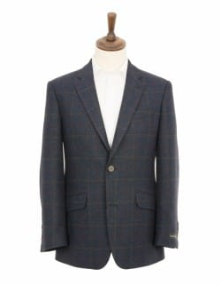 overcheck-pure-wool-jacket-navy-p3068-3179_medium