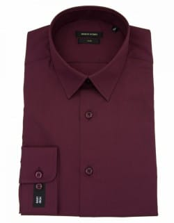 slim-fit-plain-shirt-wine-p1547-1541_medium