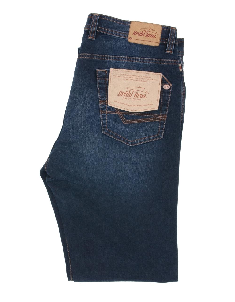 Bruhl Jeans