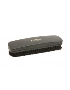 Bristle Brush Large - Black
