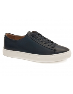 f8152c496dff Men's Casual Shoes | Men's Formal Shoes | Fields Menswear