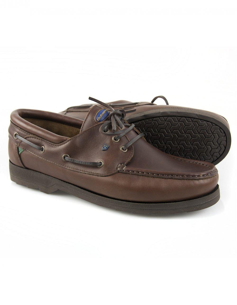 Dubarry Boat Shoes Uk