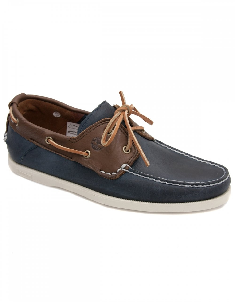 timberland boat shoes earthkeepers