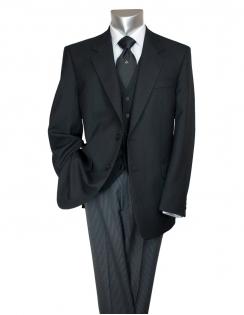 Masonic Clothing | Freemasons Clothing | Fields Menswear
