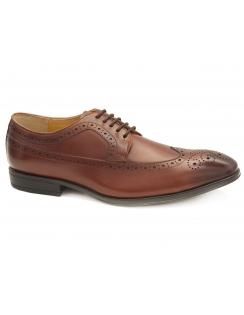 Steptronic   Steptronic Shoes   Fields