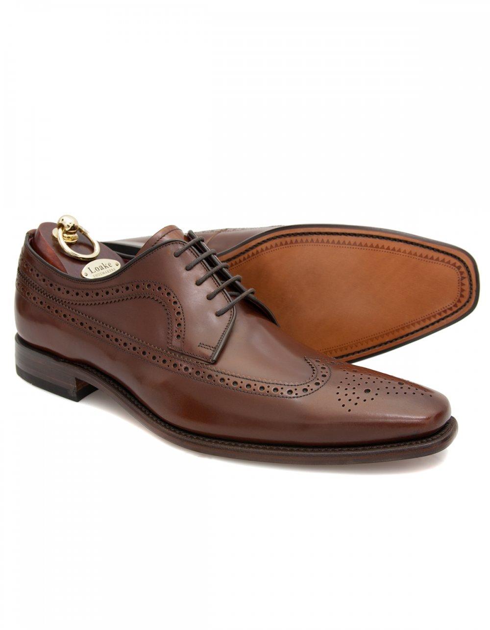 Loake Harry Shoes Uk