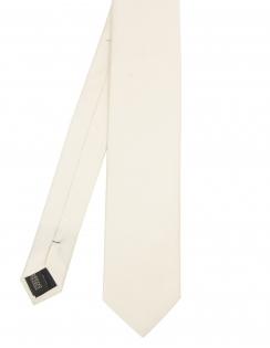 3352e501734e Men's Designer Ties | Silk Ties & Bow Ties | Fields Menswear