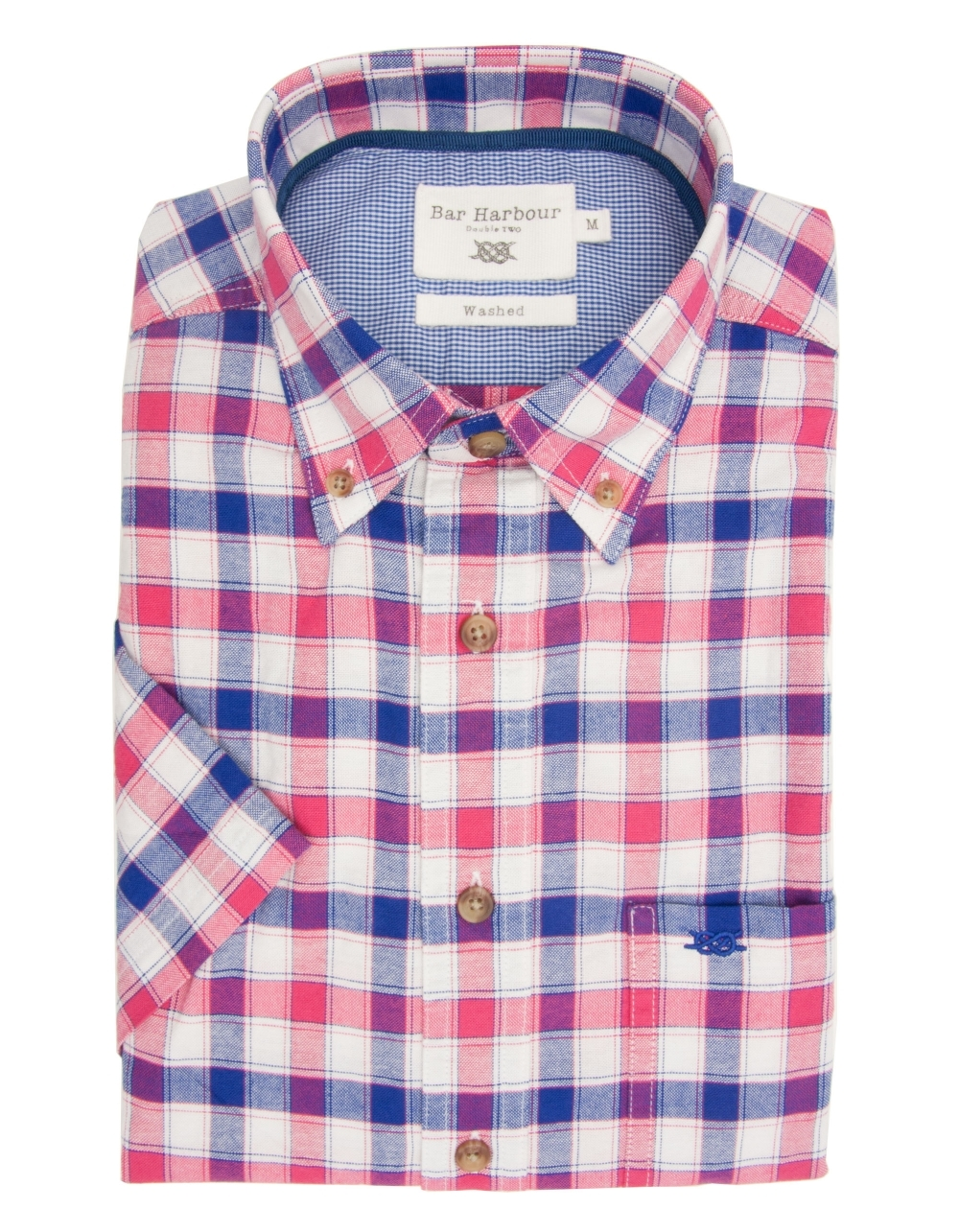Red white and blue plaid % cotton ZAAL 3/4 sleeve button down shirt S. LL Bean Men's Red and White Plaid Shirt Medium Regular 0 GA99 % Cotton. Pre-Owned. $ Buy It Now. Free Shipping. Free Returns. Elizabeth and James Red Black White Plaid Shirt Silver Tone Studs Size 4.