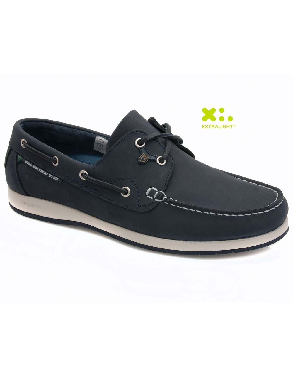 Deck shoes come in a wide range of colors including olive, sand & more. Shop Now! Men's Classic Boat Shoes. Boat shoes represent the ideal summer look for men. Relax on the boat, the beach, or just hanging out with friends in pure comfort and style. Navy Nubuck. 5 0 0 0 $ Un Abode Free. Mens Shoes. Navy Nubuck. 5 0 3 $