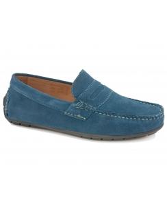 87b0a36d4 John White Shoes | John White Brogues & Boots | Fields Menswear