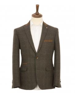 11471bacf577 Harry Brown Suits | Harry Brown Slim Fit Suit | Fields Menswear