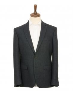 faacdfa637c3 Designer Jackets For Men | Casual & Formal Jackets | Fields Menswear